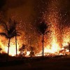 Hawaii Residents Flee as Volcano Spews Lava, Toxic Gas