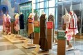 Sustainable Styles Sparkle at UN High Level Forum