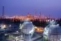 The New Oil Cartel Threatening OPEC