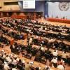 Talks Open for Paris Climate Agreement Implementation