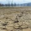 Foundations Pledge $4 Billion Climate 'Down Payment'