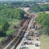 Judge Blocks Trump's Approval of Keystone XL Pipeline