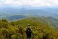 What Motivates Congo's Wildlife Conservation Rangers?