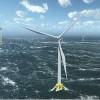 EU Invests €10 Billion in Lowering Carbon Dioxide