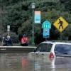 Bone Dry in Summer, California Navigates Winter Floods