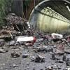 Hawaii Gov. Declares Disaster for Vital Oahu Highway