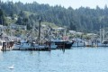 Oregon Governor Signs Offshore Drilling Ban into Law