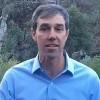 Beto O'Rourke's $5 Trillion Climate Crisis Plan