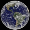 Earth Day 2019 Marked By Climate Concerns