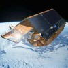West Antarctic Glaciers Unstable, Melting Into the Sea