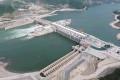 Dam Development Is 'Silencing' the Mekong River