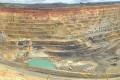 Rare Earth Elements Focus of U.S.-Australia Agreement