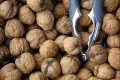 Walnuts Slow Cognitive Decline in At-risk Elderly
