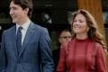 COVID-19 a 'Pandemic,' Canada's Prime Minister Isolated