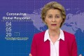 Global Vaccine Telethon Raises $8 Billion Without USA