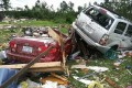 Tropical Storm Isaias Brings Death to U.S. East Coast