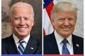 President-elect Biden to Restore U.S. Climate Leadership