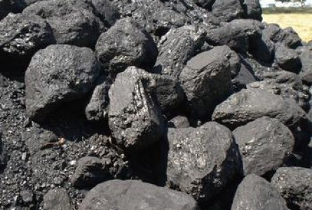 Wary Funders Drop Proposed South African Coal Plant