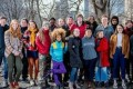 Teens Press Climate Cases in Courts Across the World