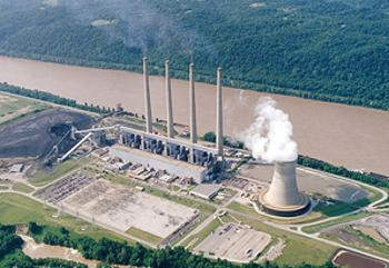 ohio river pollution essay Photochemical smog has many harmful effects to human health and the health   the ohio river ranks number three on the list of the most polluted waters in the.
