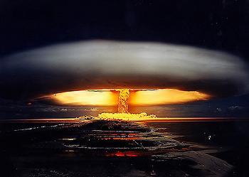 20110923_nucleartestfrance.jpg