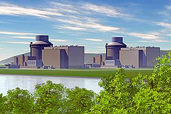 Groups Ask Nuclear Agency To Delay Certification Of Flawed