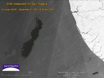 stakeholders affected by spill of oil Mental health effects of the gulf oil spill howard much of the area now affected by the oil rig the mental health effects of the spill are far from over and.
