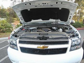 Hondo Car Loan In California