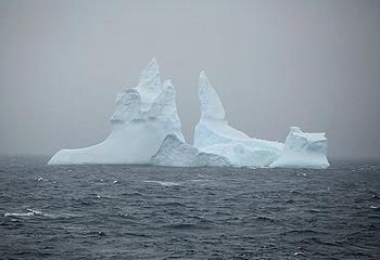 Southern Ocean