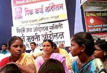 India widows