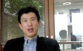 Jaephil Cho