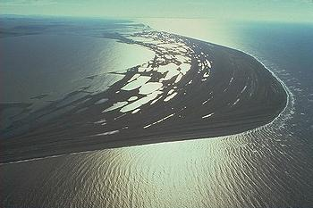 western Arctic