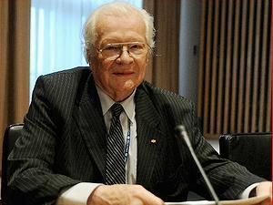 Wolfgang Burhenne