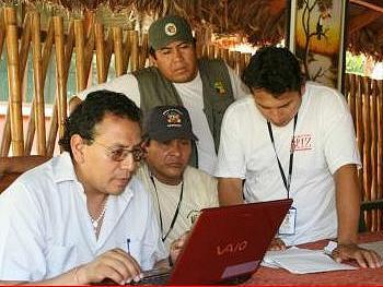 Oscar Loayza