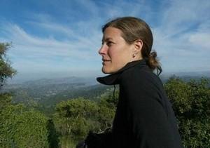 Rebecca Tarbotton