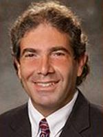 Dr. Steven Woolf (Photo courtesy Virginia Commonwealth University)