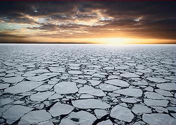 Ross Sea