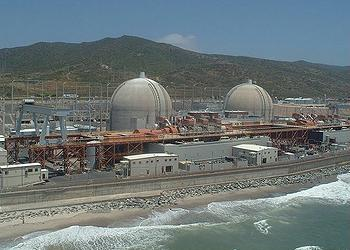 damaged california nuclear plant faces restart safety