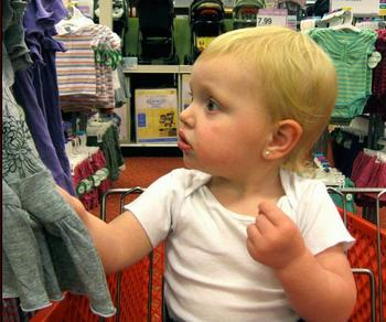 Toxics Pervade Kids' Products, Washington Disclosure Law Shows | ENS