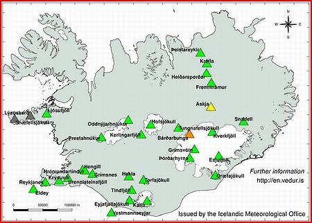 IcelandMapAviation