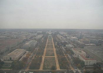 DC smog