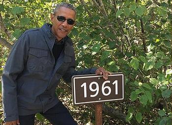 Obama