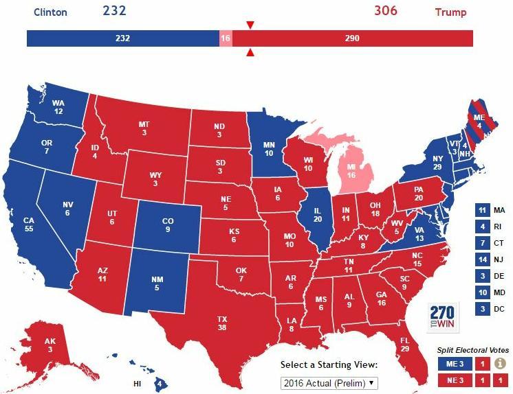 electoralmap
