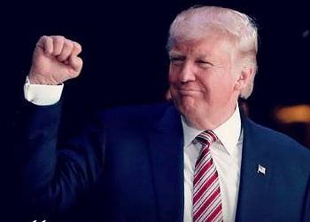 Trump Wins!, From GoogleImages