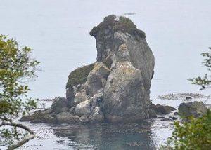 Trinidad Head