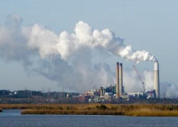 U S Mayors Oppose Epa Repeal Of Clean Power Plan Ens